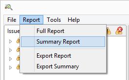 reports_menu1