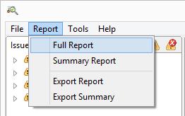 reports_menu2